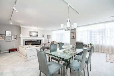 900 Yonge St,  C5391336, Toronto,  for sale, , Chris Kosalka, HomeLife/Cimerman Real Estate Ltd., Brokerage*