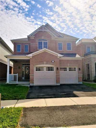 111 Rottenburg Crt,  W5390615, Milton,  for rent, , Charles Edward  Parsons, HomeLife/Response Realty Inc., Brokerage*