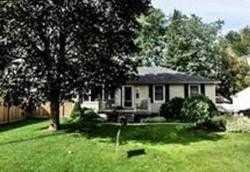 2 Hughes St,  N5391663, Richmond Hill,  for sale, , Elli Ardestani, HomeLife Classic Realty Inc., Brokerage*