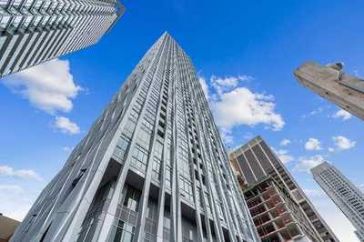 1 Yorkville Ave,  C5391447, Toronto,  for sale,