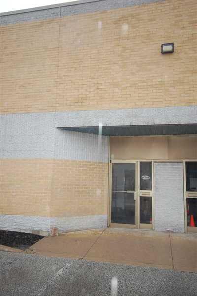 565 Edward Ave,  N5384734, Richmond Hill,  for sale, , Sheldon Kiestin, Keller Williams Realty Centres, Brokerage*