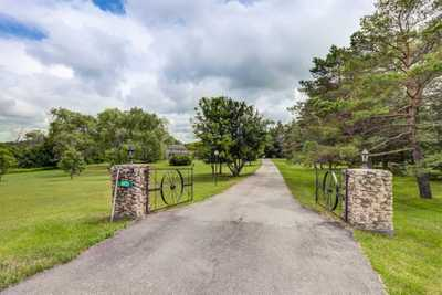 2673 Mount Albert Rd,  N5300891, East Gwillimbury,  for sale, , Bernice Hedger, RE/MAX Realtron Realty, Inc. Brokerage*