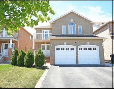 55 Pertosa Dr,  W5391941, Brampton,  for rent, , Major Nagra, HomeLife Silvercity Realty Inc., Brokerage*