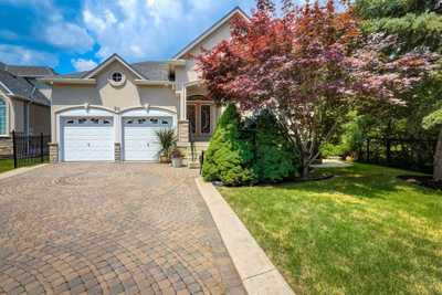 24 Queensborough Crt,  N5322094, Richmond Hill,  for sale, , Bernice Hedger, RE/MAX Realtron Realty, Inc. Brokerage*