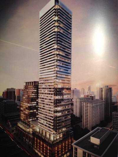 501 Yonge St,  C5391982, Toronto,  for rent, , Gary Singh, RE/MAX Excel Realty Ltd., Brokerage*