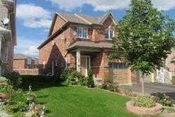 117 Albright Rd,  W5392098, Brampton,  for rent, , Mandeep Toor, RE/MAX Realty Specialists Inc., Brokerage *