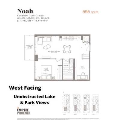 251 Manitoba St,  W5392078, Toronto,  for sale, , Sarah Temple, TFN Realty Inc., Brokerage *