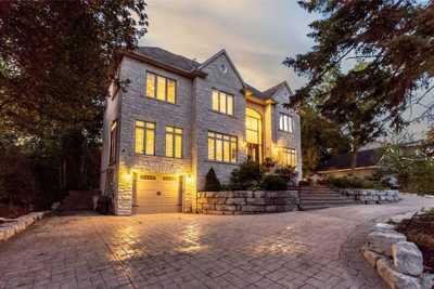 43 Hughson Dr,  N5342649, Markham,  for sale, , Terra Pellizzer, Re/Max Noblecorp Real Estate, Brokerge*