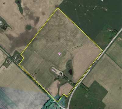 65175 County Rd 3,  X5257343, East Garafraxa,  for sale, , Hetal Varma, RE/MAX GOLD REALTY INC.