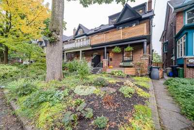 31 Sandford Ave,  E5392003, Toronto,  for rent, , Real Estate Homeward, Brokerage