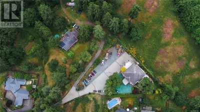 1662 Maple Bay Rd,  887621, Duncan,  for sale, , RE/MAX Alliance