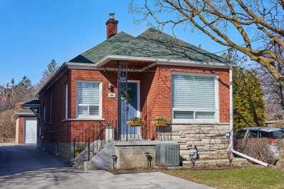 96 Thirteenth  St , Toronto,  sold, , Steven Le, Keller Williams Referred Urban Realty, Brokerage*