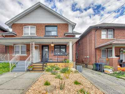 435 Christie St , Toronto,  sold, , Steven Le, Keller Williams Referred Urban Realty, Brokerage*