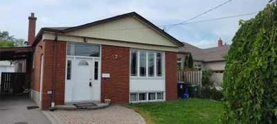 374 Morrish Rd,  E5390389, Toronto,  for rent, , Tibor Sedlak, RE/MAX West Realty Inc., Brokerage *