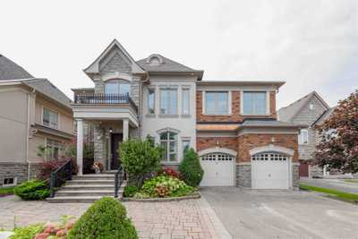 1853 Ivygate Crt,  W5362093, Mississauga,  for sale, , Russ Trembytskyy, RE/MAX Realty One Inc., Brokerage*