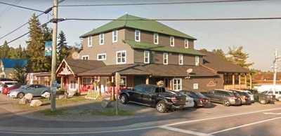 4244 Hwy 520,  X5338098, Magnetawan,  for sale, , Vern Morton, Coldwell Banker - R.M.R. Real Estate, Brokerage*