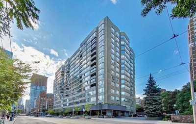 130 Carlton St,  C5374892, Toronto,  for sale, , Arshdeep Sahni, Kingsway Real Estate Brokerage*