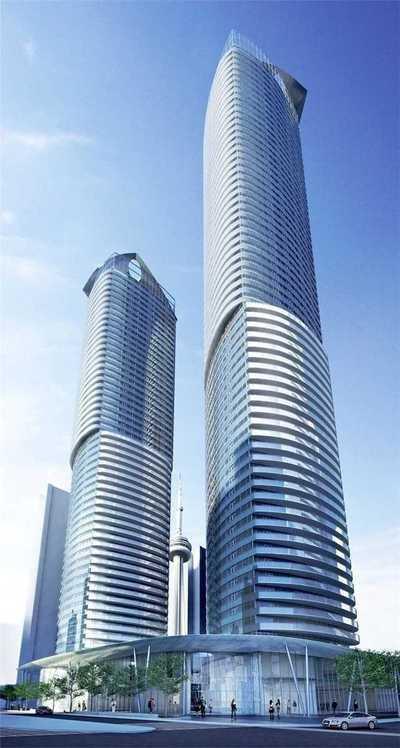 12 York St,  C5392513, Toronto,  for rent, , Mubashar Ahmad, RE/MAX West Realty Inc., Brokerage *