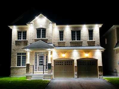 19 Douglas Kemp Cres,  E5392470, Clarington,  for rent, , Dynamic Edge Realty Group Inc., Brokerage