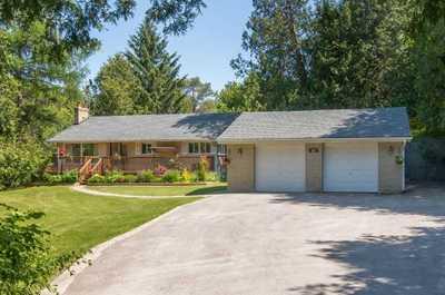 11 Cedar Lane,  X5377916, Mono,  for sale, , Sue Tice, Homelife Integrity Realty Inc. Brokerage*