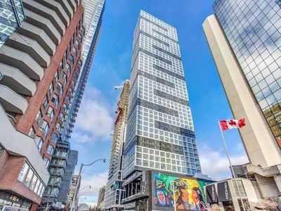 181 Dundas St E,  C5392656, Toronto,  for rent, , Sam Jahshan, Right at Home Realty Inc., Brokerage*