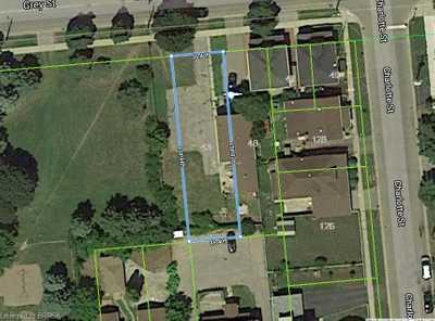 43 GREY Street,  40172124, Brantford,  for sale, , Amy Sheffar, RE/MAX Twin City Realty Inc., Brokerage *