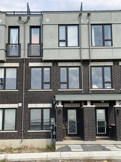 731 Port Darlington Rd,  E5391388, Clarington,  for rent, , Fernando  Teves, RE/MAX Realty Services Inc., Brokerage*