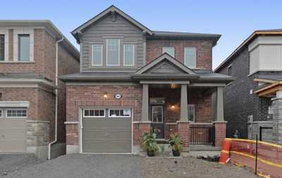 84 Barkerville Dr,  E5381515, Whitby,  for rent, , Paul Song, Royal LePage Real Estate Services Ltd.,Brokerage*