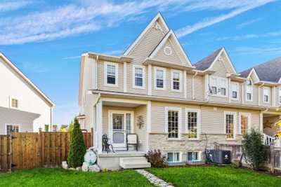 129 Carters Lane,  X5392921, Guelph/Eramosa,  for sale, , Karen McGuffin, Century 21 Millennium Inc., Brokerage*