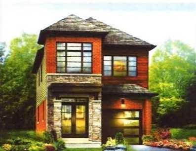 0065 Gunn Ave,  X5375442, Brantford,  for sale, , Sandeep Sharma, Century 21 Paramount Realty Inc., Brokerage*