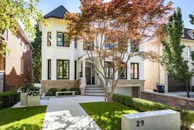 29 Forest Ridge Dr,  C5387628, Toronto,  for sale, , Hannah Math Slan M.A., Harvey Kalles Real Estate Ltd., Brokerage *