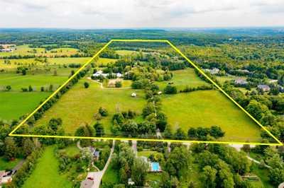 14145 Eighth Line,  W5392151, Halton Hills,  for sale, , HomeLife Maple Leaf Realty Ltd., Brokerage *