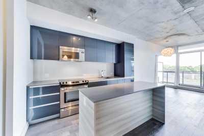 1190 Dundas St E,  E5392501, Toronto,  for rent, , Real Estate Homeward, Brokerage