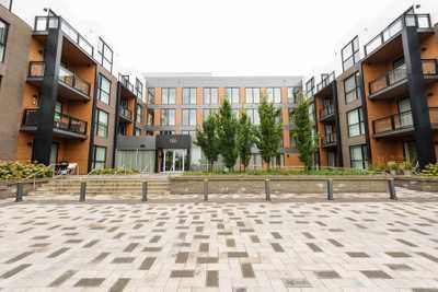 150 Sabina Dr,  W5393196, Oakville,  for rent, , Team R&R, Cityscape Real Estate Ltd., Brokerage