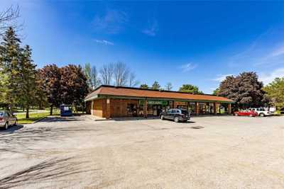 159 Fife Rd,  X5369133, Guelph,  for sale, , Dynamic Edge Realty Group Inc., Brokerage