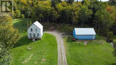 1744 Highway 336,  202125208, Dean,  for sale, ,  Hants Realty Limited
