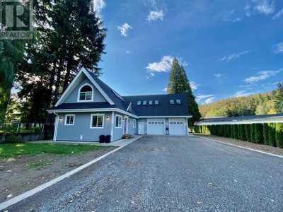 3971 SANDE AVENUE,  R2621564, Terrace,  for sale, , Marc Freeman, RE/MAX Coast Mountains (Terrace Branch)