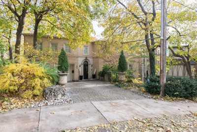 21 Glen Edyth Dr,  C5391210, Toronto,  for sale, , Hannah Math Slan M.A., Harvey Kalles Real Estate Ltd., Brokerage *