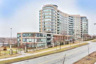 18 Valley Woods Rd,  C5376391, Toronto,  for rent, , Real Estate Homeward, Brokerage
