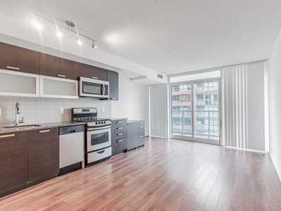 36 Lisgar St,  C5393761, Toronto,  for rent, , Real Estate Homeward, Brokerage