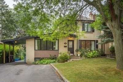261 Hollywood Ave,  C5394243, Toronto,  for rent, , Frank Gourdouvelis, Real Estate Bay Realty, Brokerage*