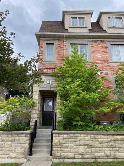 177 Finch Ave E,  C5394242, Toronto,  for rent, , Prem Ragunathan, HomeLife Galaxy Real Estate Ltd. Brokerage