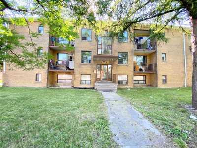 2900 Keele St,  W5333620, Toronto,  for sale, , Linda Hummel, Right at Home Realty Inc., Brokerage*