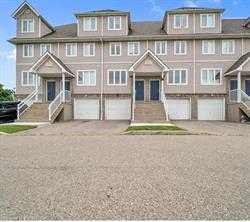 601 COLUMBIA FOREST Boulevard,  40174093, Waterloo,  for rent, , Jenni Does, HomeLife Power Realty Inc., Brokerage*