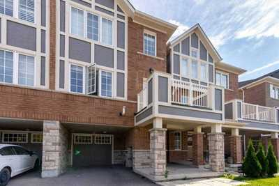 1729 Copeland Circ,  W5385032, Milton,  for rent, , TEAM RE/MAX  Find Properties, RE/MAX FIND PROPERTIES, Brokerage*