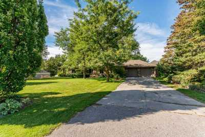 6 Maryvale Cres,  N5380250, Richmond Hill,  for sale, , REALTY EXECUTIVES PLUS LTD. Brokerage*