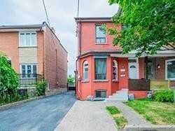 97 Clinton St,  C5394381, Toronto,  for sale, , Madalina Ghioca, HomeLife Kingsview Real Estate Inc., Brokerage*