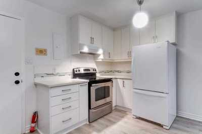 55 Beaty Ave,  W5394509, Toronto,  for rent, , Jelena Roksandic, Forest Hill Real Estate Inc. Brokerage*