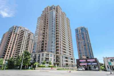 5233 Dundas St W,  W5394564, Toronto,  for sale, , Tibor Sedlak, RE/MAX West Realty Inc., Brokerage *