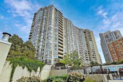 5444 Yonge St,  C5336150, Toronto,  for sale, , Alena Ivanova, Sutton Group-Admiral Realty Inc., Brokerage *